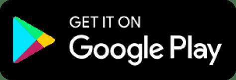 구글앱 다운로드 아이콘